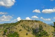 Тврдината Пешта